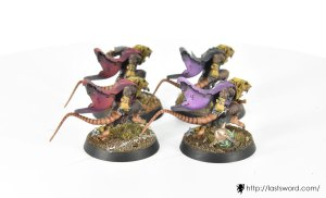 skavens-bloodbowl-skavensblight-scramblers-team-14