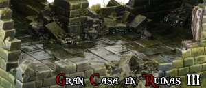 Cover-Mordheim-Warhamme-Edificio-House-Big-Ruina-Casa-Grande-ruined-Building-01