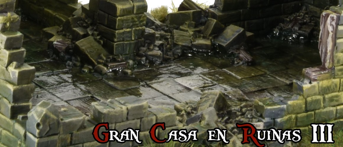 Cover-Mordheim-Warhamme-Edificio-House-Big-Ruina-Casa-Grande-ruined-Building-01