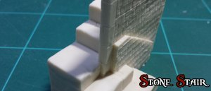 Cover-Ruined-Housed-Stoned-Stairs-Steps-Escalera-Piedra-Scenery-02