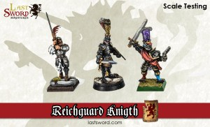 Reichguard-footmen-knight-Empire-Reikguard-Warhammer- test