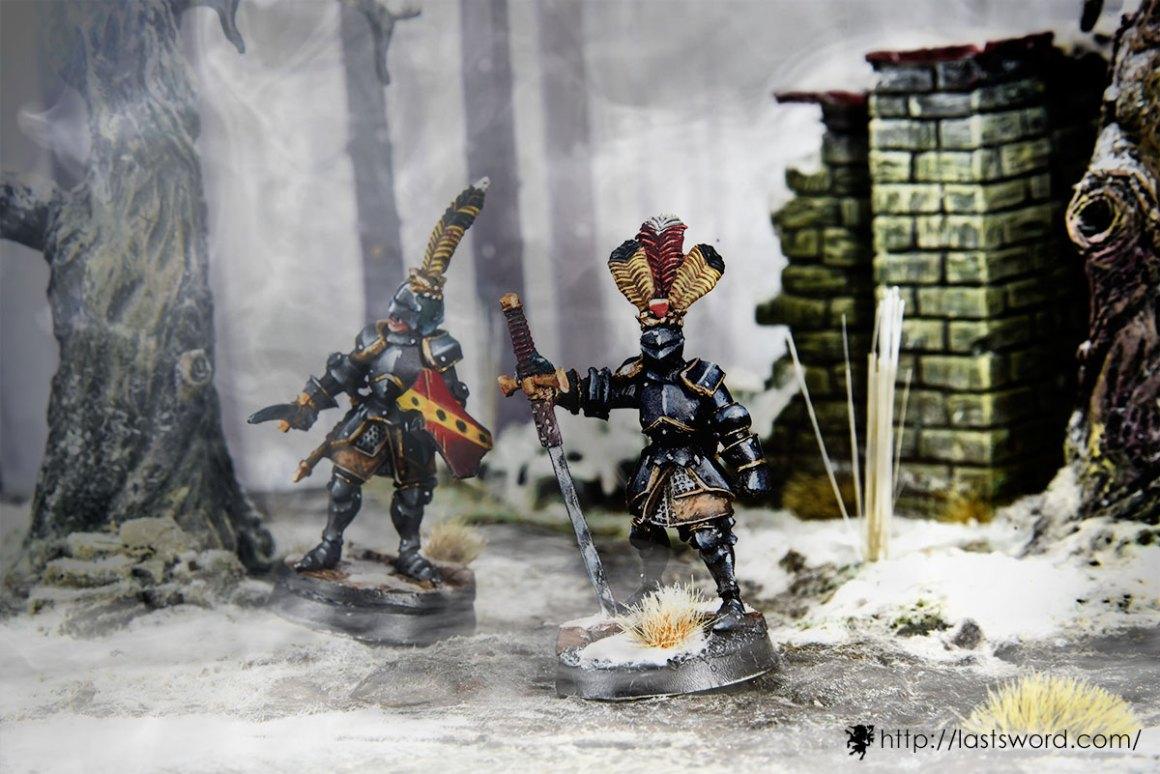 Reikguard-Reichguard-footmen-knight-Empire-Warhammer-scene