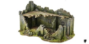 Shop-galery-ruined-house-02