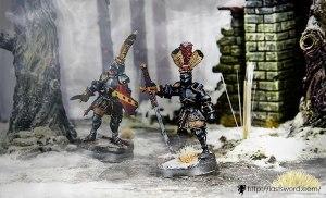 Ulthuan-Reikguard-Reichguard-footmen-knight-Empire-Warhammer-Scene