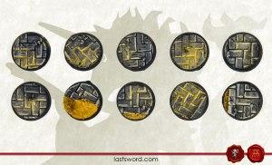 Bases-Round-Reichguard-kickstarter-kinght-warhammer-empire-01