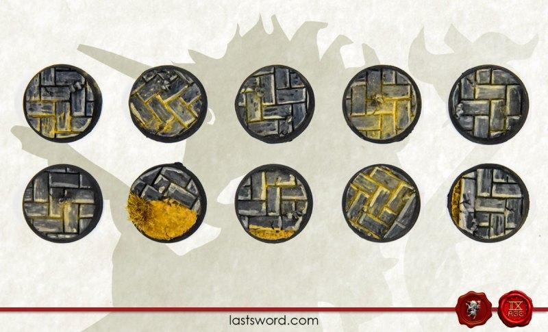 LastSword, EL Canto de las Espadas - Page 3 Bases-Round-Reichguard-kickstarter-kinght-warhammer-empire-01-1