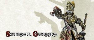 Cover-Arch-Elector--Bishop-Empire-Reikguard-Reichguard-Warhammer-01