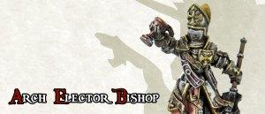 Cover-Arch-Elector--Bishop-Empire-Reikguard-Reichguard-Warhammer-02