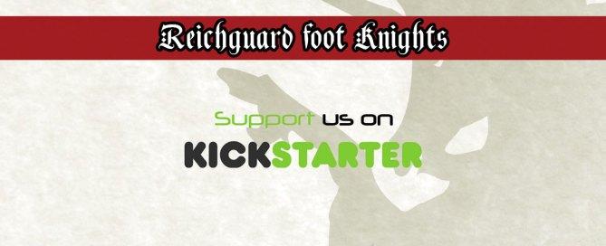 Cover-Reichguard-kickstarter-kinght-warhammer-empire-03