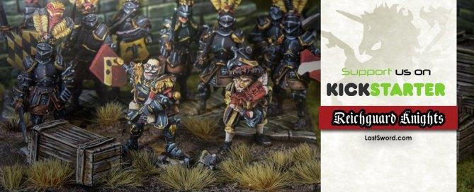 Cover-Reichguard-kickstarter-kinght-warhammer-empire
