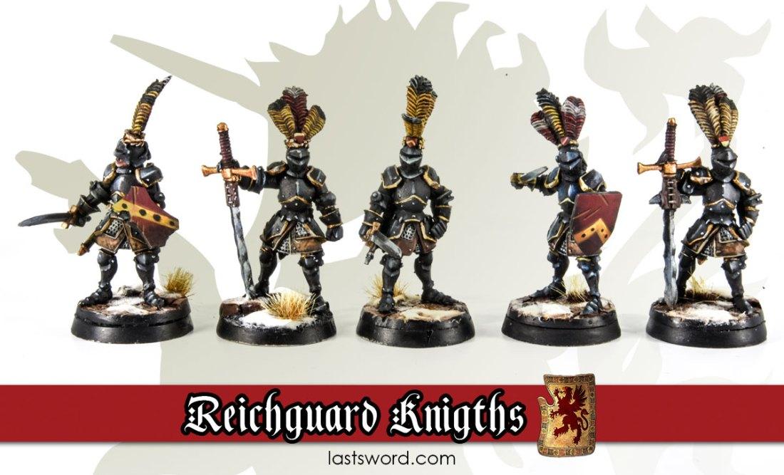 LastSword, EL Canto de las Espadas - Page 2 Empire-Reikguard-Reichguard-footmen-knight-Warhammer-01.jpg?zoom=0