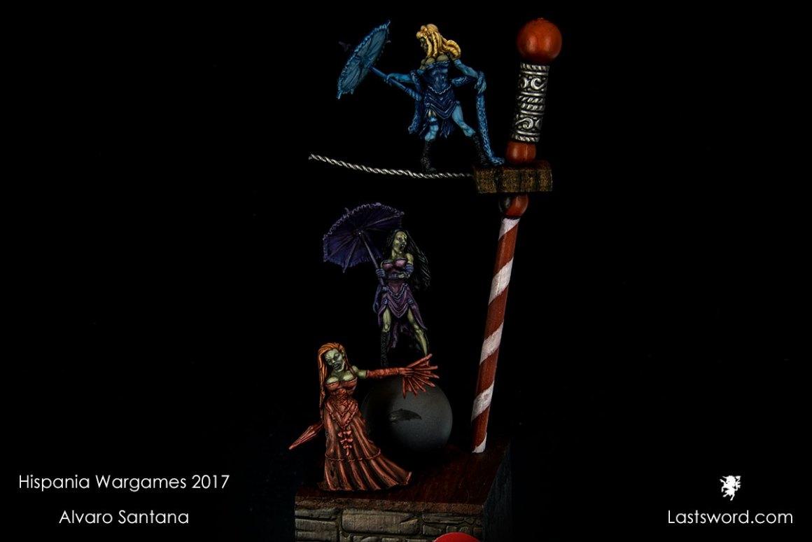 Malifaux-Zombie-Shadows-Redchapel-Hispania-03