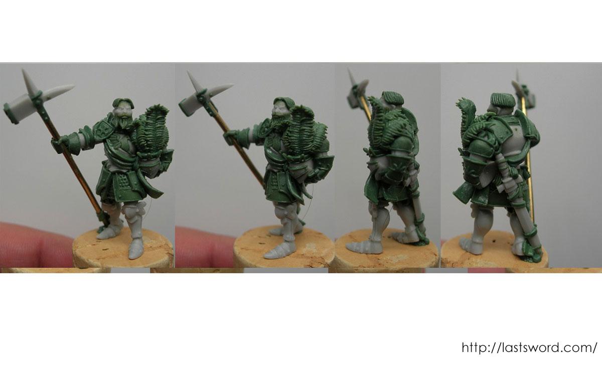 LastSword, EL Canto de las Espadas - Page 3 Reichguard-kickstarter-kinght-warhammer-empire-01-1.jpg?zoom=0