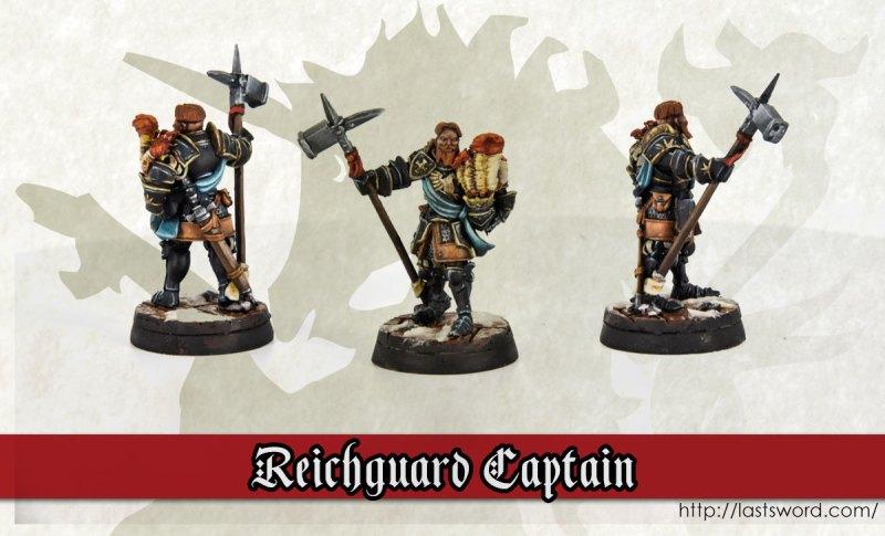 LastSword, EL Canto de las Espadas - Page 3 Reichguard-kickstarter-kinght-warhammer-empire-03