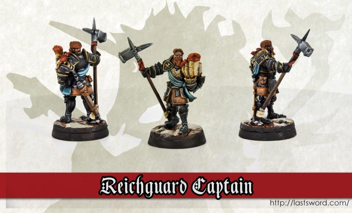 Reichguard-kickstarter-kinght-warhammer-empire-03
