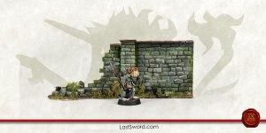 Shop-Stone-wall-Scenery-Warhammer-Scale-01