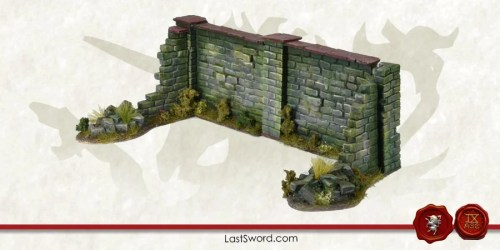 Shop-galery-stone-walls-01