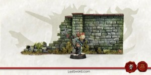 Shop-galery-stone-walls-02