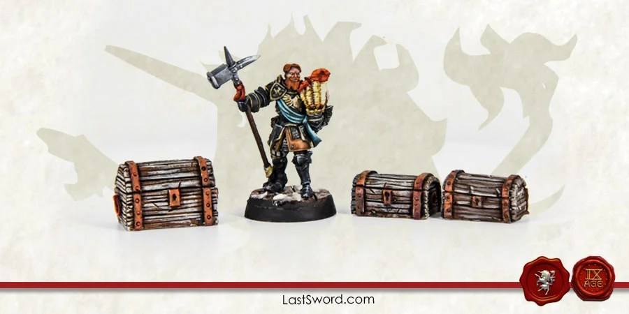 Shop-product-chests-02