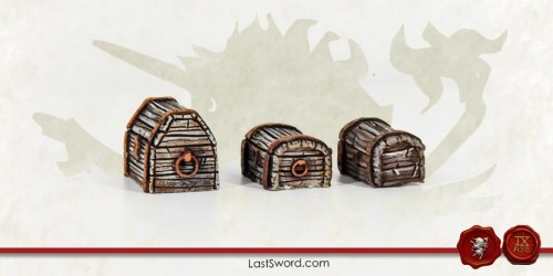 Shop-product-chests-03