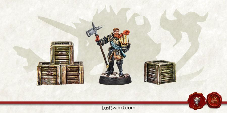 Shop-product-wooden-boxes-02