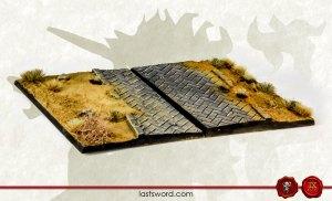 Bases-Scenic-Reichguard-kickstarter-kinght-warhammer-empire-02