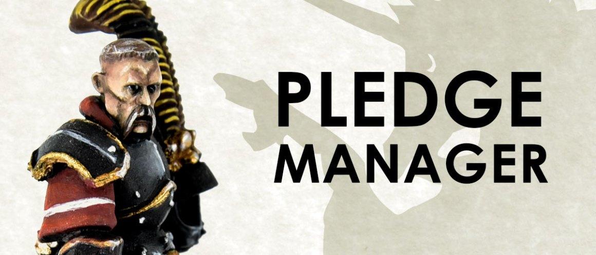 Cover-Kickstarter-Reichguard-Foot-Kngihts-Pledge-Manager-01