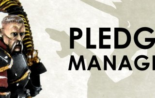 Cover-Kickstarter-Reichguard-Foot-Kngihts-Pledge-Manager-01