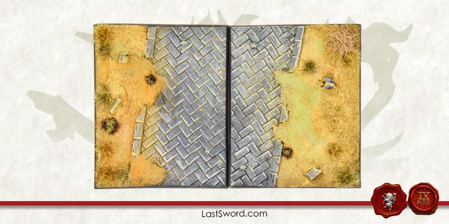 Shop-bases-Scenic-Reichguard-kickstarter-kinght-warhammer-empire-03