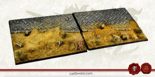 Shop-bases-Scenic-Reichguard-kickstarter-kinght-warhammer-empire-06