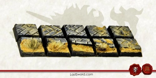 Shop-bases-Scenic-Reichguard-kickstarter-kinght-warhammer-empire-10