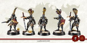 Shop-miniature-Reichguard-foot-knights-01