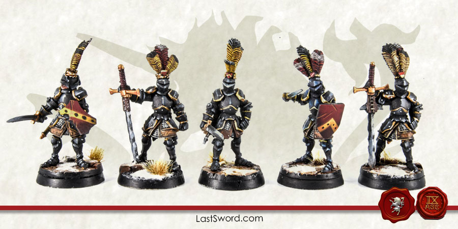 Shop-miniature-Reichguard-foot-knights-01