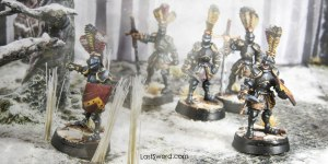 Shop-miniature-Reichguard-foot-knights-02