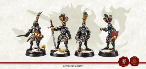 Shop-miniature-Reichguard-foot-knights-06