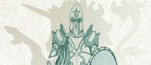 Cover-Elf-Elven-Lords-Swordmen-Spearmen-Concept-Warhammer