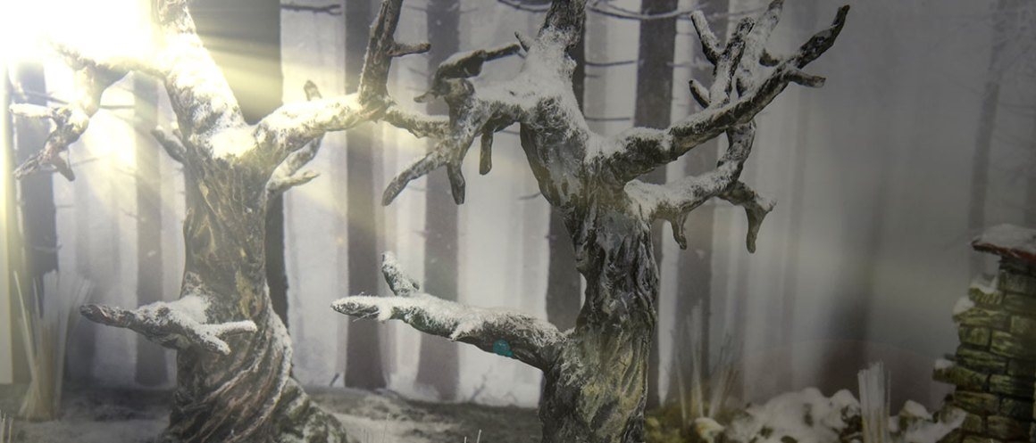 Cover-Wood-Forest-Trees-Scenery-Warhammer-Resin