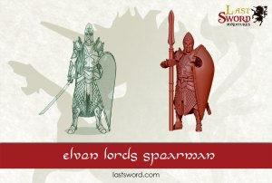 Elf-Elven-Lords-Swordmen-Spearmen-Concept-Warhammer-01