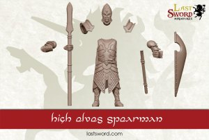 Elf-Elven-Lords-Swordmen-Spearmen-Concept-Warhammer-10