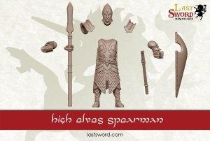Elf-Elven-Lords-Swordmen-Spearmen-Concept-Warhammer-10