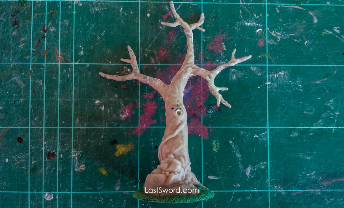 Wood-Forest-Trees-Scenery-Warhammer-Resin-01