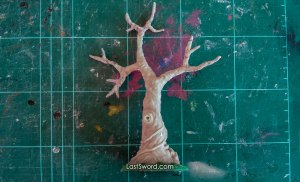 Wood-Forest-Trees-Scenery-Warhammer-Resin-02