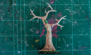 Wood-Forest-Trees-Scenery-Warhammer-Resin-05