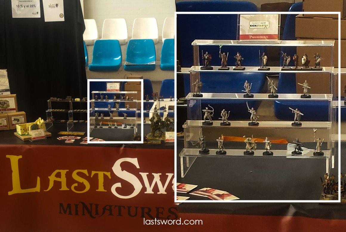 LastSword-Stand-FreakWars2017-02