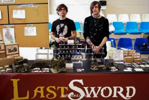 LastSword-Stand-FreakWars2017-03