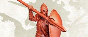 Cover-Spearmen-Elf-Elven-Lords-Kickstarter-Introducction-Warhammer-01