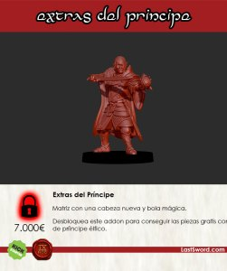 Kickstarter-Elven-Miniatures-Prince-2-spanish