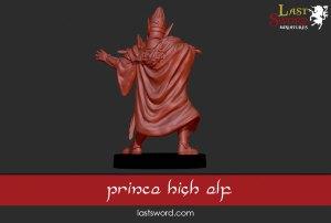 Prince-Elf-Elven-Lords-Kickstarter-Warhammer-02