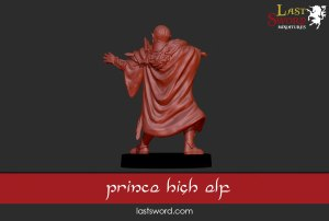 Prince-Elf-Elven-Lords-Kickstarter-Warhammer-04