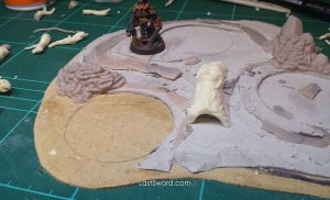Scenery-Tree-Wood-Forest-Base-Warhammer-12